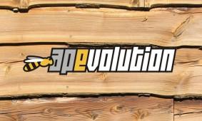 APEvolution