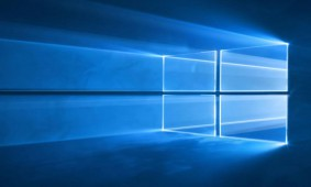 Compatibili Windows 10