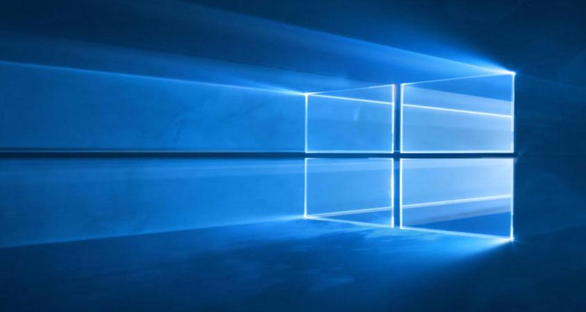 Compatibili Windows 10