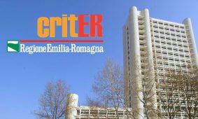 CRITER Emilia Romagna