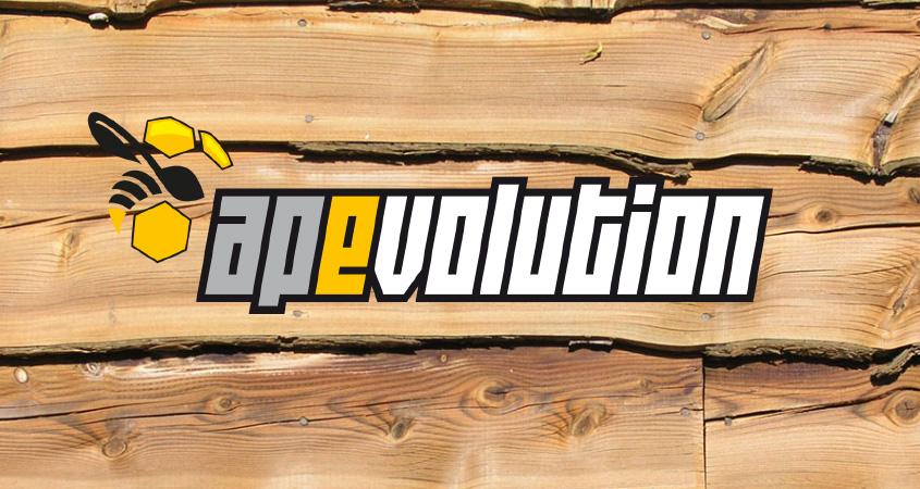 AP-Evolution